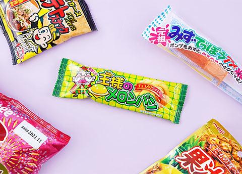 Yaokin The King's Melon Pan